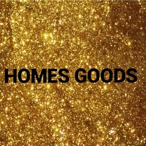 🔥🔥HOME GOODS N MORE🔥🔥